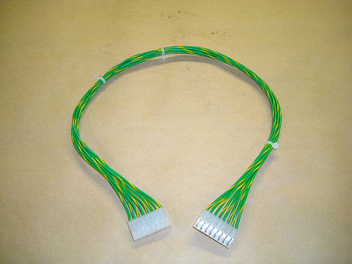Welcome to USA Assemblies - Wire Harness Assemblies, Wire and Custom