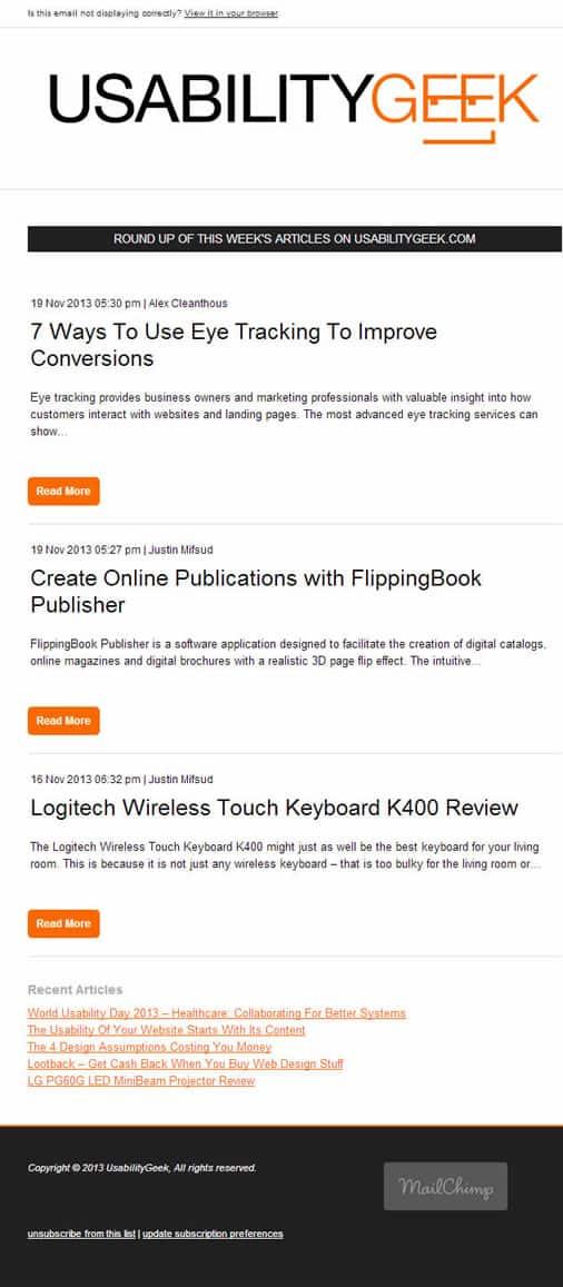 Sample Business Newsletter Newsletter Or Website Page Layout Can Be - sample business newsletter