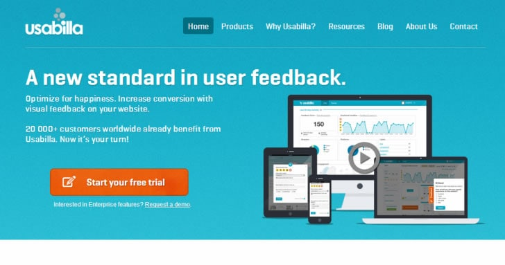 user-experience-ux-tools-usabilla