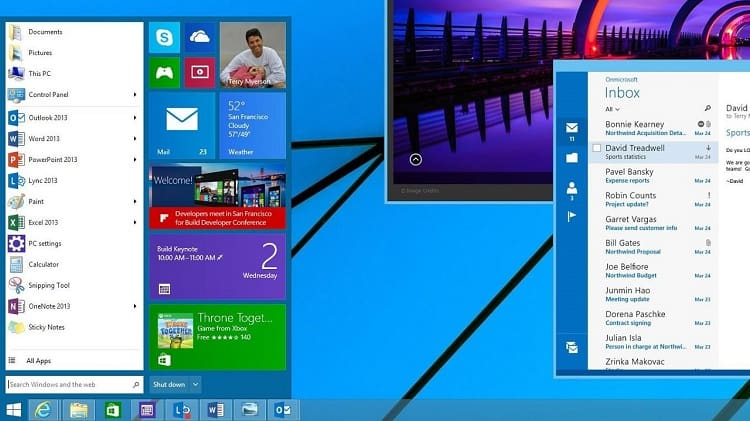innovation-vs-tradition-what-does-user-want-windows-10