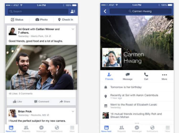 evolution-mobile-app-design-facebook-2015
