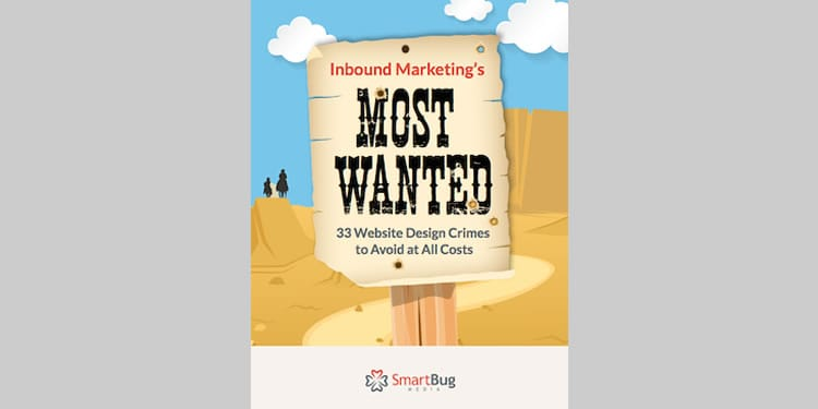 free-design-guides-2015-03-most-wanted