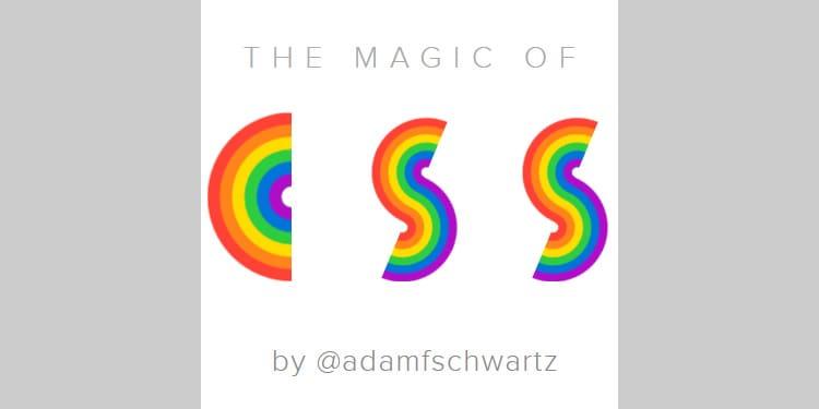 free-design-guides-2015-05-magic-of-css