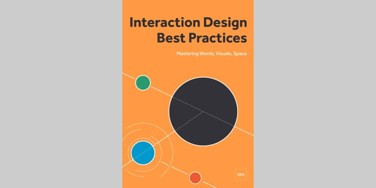 free-design-guides-2015-08-interaction-design-best-practices