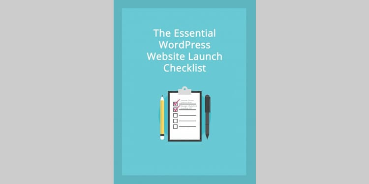 free-design-guides-2015-09-essential-wordpress-checklist
