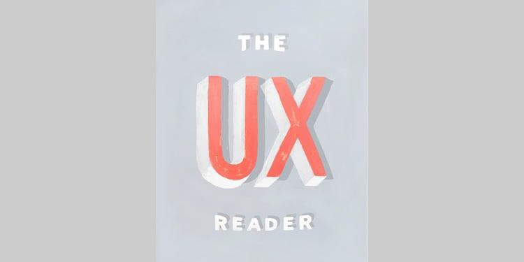 free-design-guides-2015-11-ux-reader