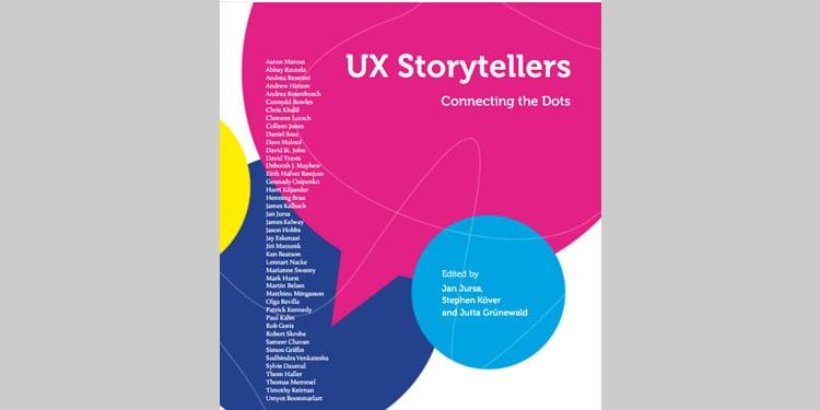 free-design-guides-2015-12-ux-storytellers