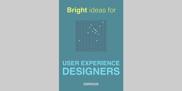 free-design-guides-2015-14-bright-ideas-ux-designer