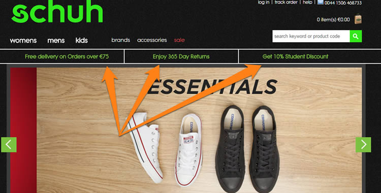 boost-checkout-conversion-rates-09-Schuh