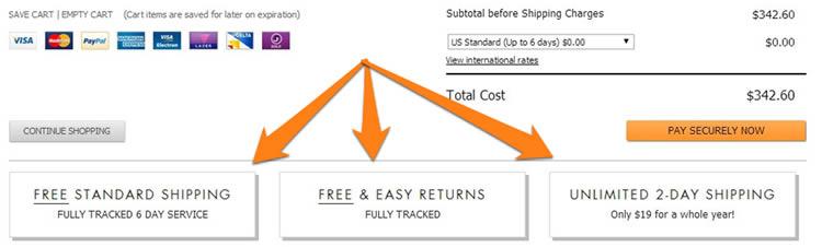 boost-checkout-conversion-rates-10-Asos