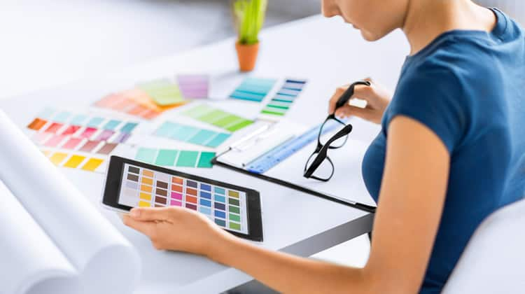 Colour Theory An Introduction - Usability Geek