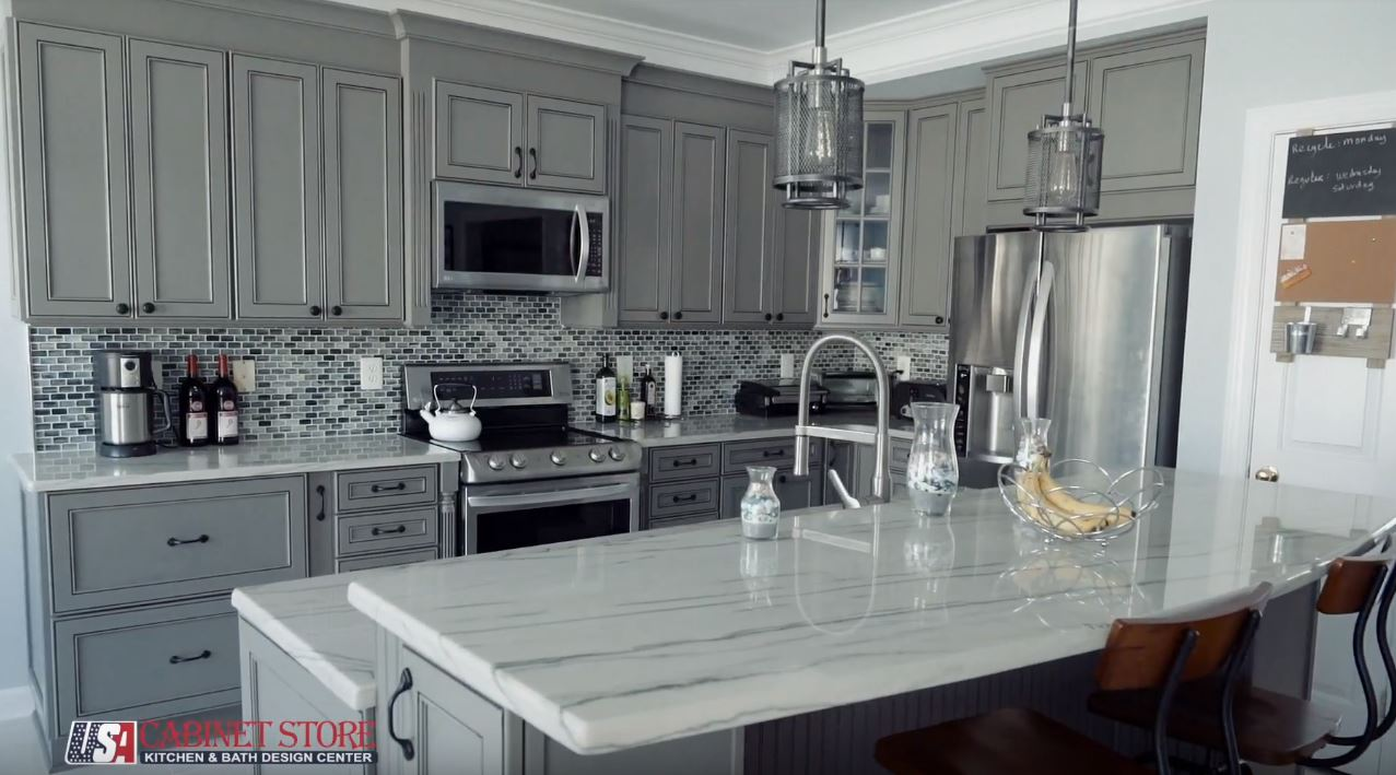 Used Kitchen Cabinets Houston Tx Usa Cabinet Store Kitchen Remodeling Bathroom Renovation