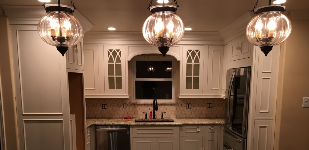 Kitchen Utility Room Ideas Kitchen And Laundry Room Design In Houston Texas Usa