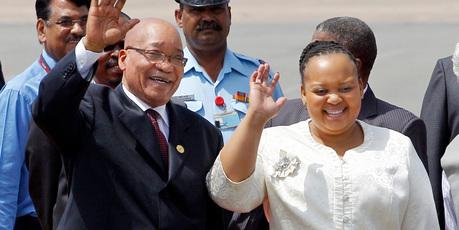 Jacob-Zuma-wt-wife-Nompumelelo-Ntuli.AP-photo.jpg