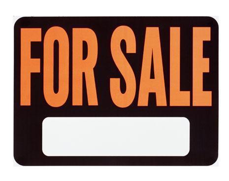 ForSale-sign.jpg