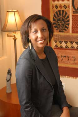 Memories of Genocide and Rwandan government's abuse of authority. By Prof. Chi Mgbako