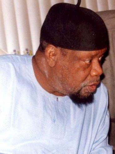 On Ojukwu, it takes stupidity of some to appreciate reasonableness of the rest….