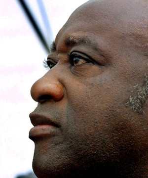 Gbagbo's fall and capture: Lessons for other African leaders