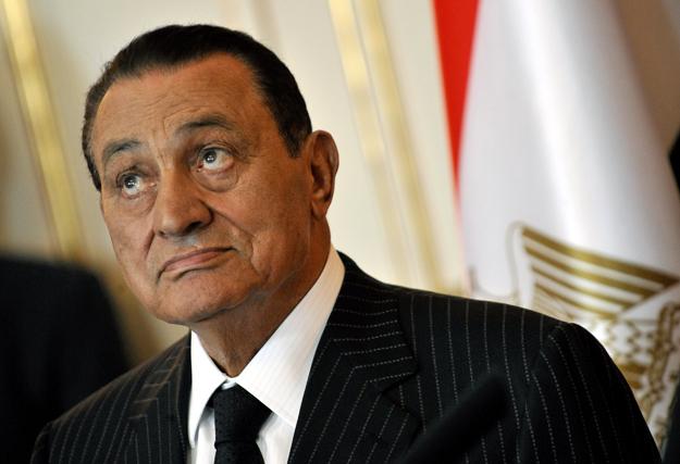 Hosni-Mubarak-Egypt1.jpg
