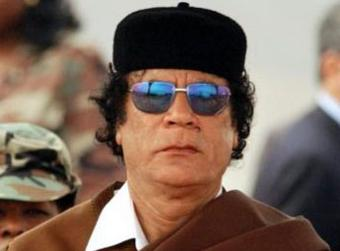 Muamar.Khadafi-President-Libya1.jpg