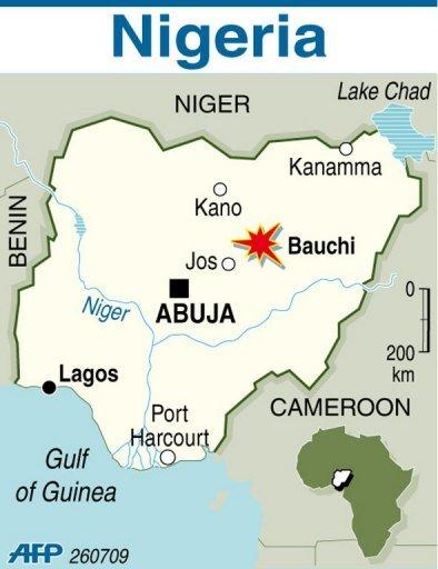 nigeria-map-bauchi-afp1.jpg