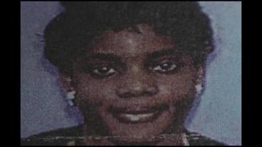 "Bidemi Bello, Nigerian woman near Atlanta, convicted for abusing, ""enslaving"" 2 young Nigerians; sentencing August 24"