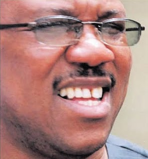 USAfrica: Rather than respond to issues, Anambra's Gov. Obi turns his propaganda machine against me. By Prof. Okey Ndibe