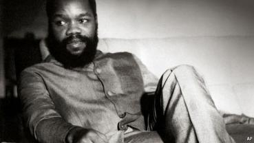 The greatest Igbo ODUMEGWU OJUKWU's great farewell in Aba. By Chido Nwangwu