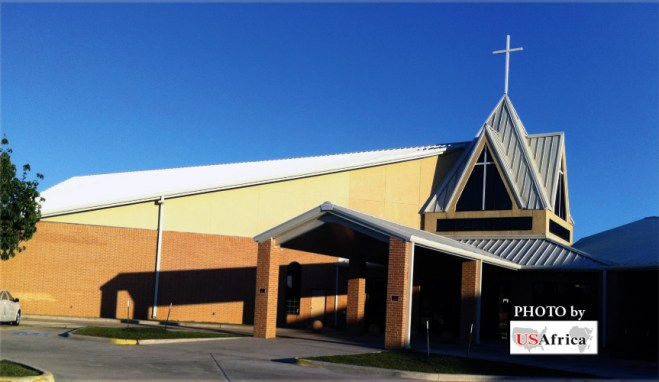 All-Saints-Anglican-Houston-pix-by-Chido-USAfrica_11-2011c.jpg