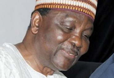 "USAfrica: Gowon's statement of ""no regret"" for starvation, genocide in Biafra is callous"