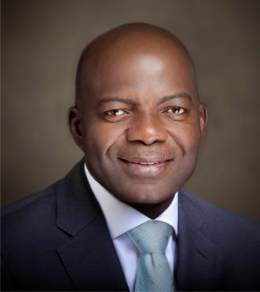 "USAfrica: Otti to appeal tribunal ruling, ""judgment may have been delivered but justice is on the way"""
