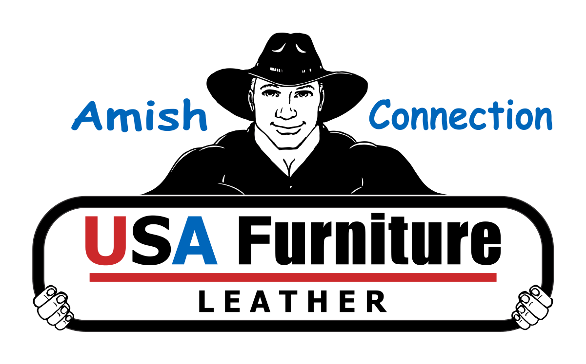 Usa Buy Why Buy Amish Furniture Quality Value Custom And Selection Usa