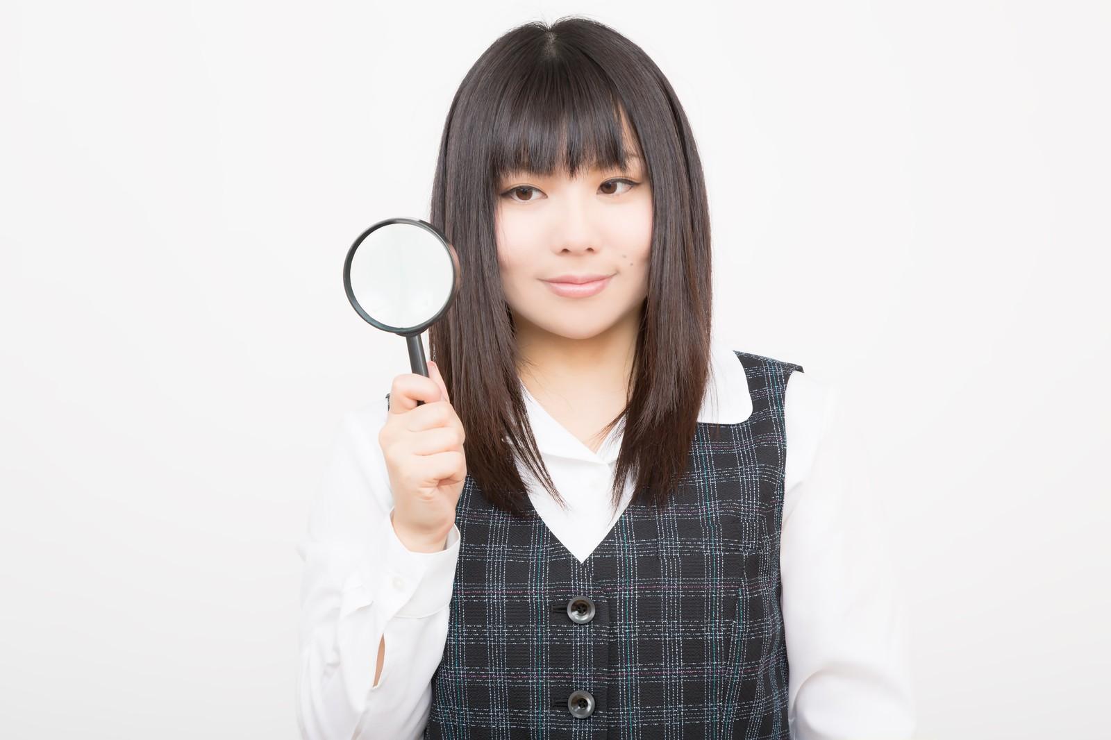 PAK85_lalakakudaikyouOL20140321_TP_V