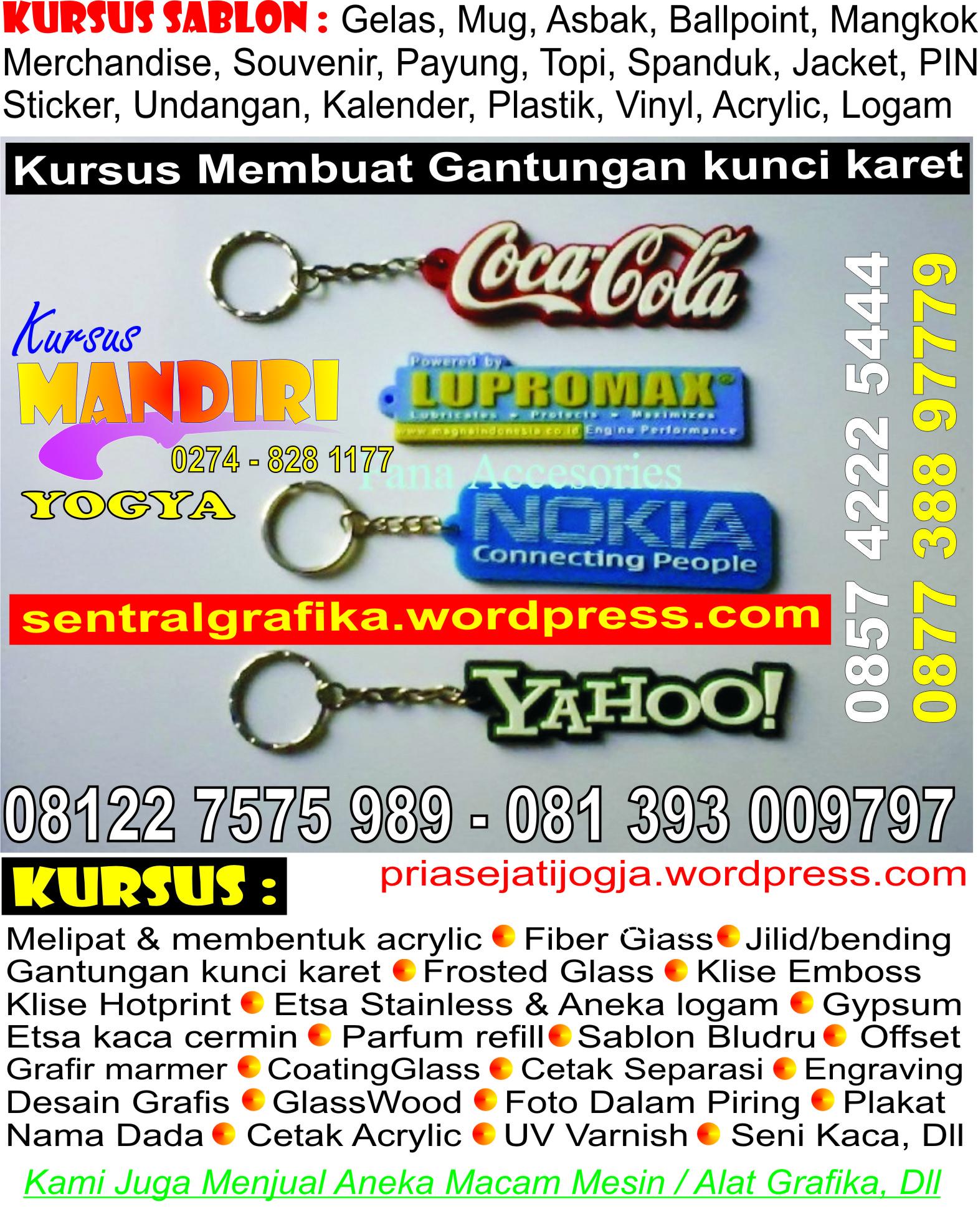 Daftar Harga Emas Di Purwokerto Daftar Harga Mobil Daihatsu 2016 Pricelist Indonesia Terbaru 301 Moved Permanently