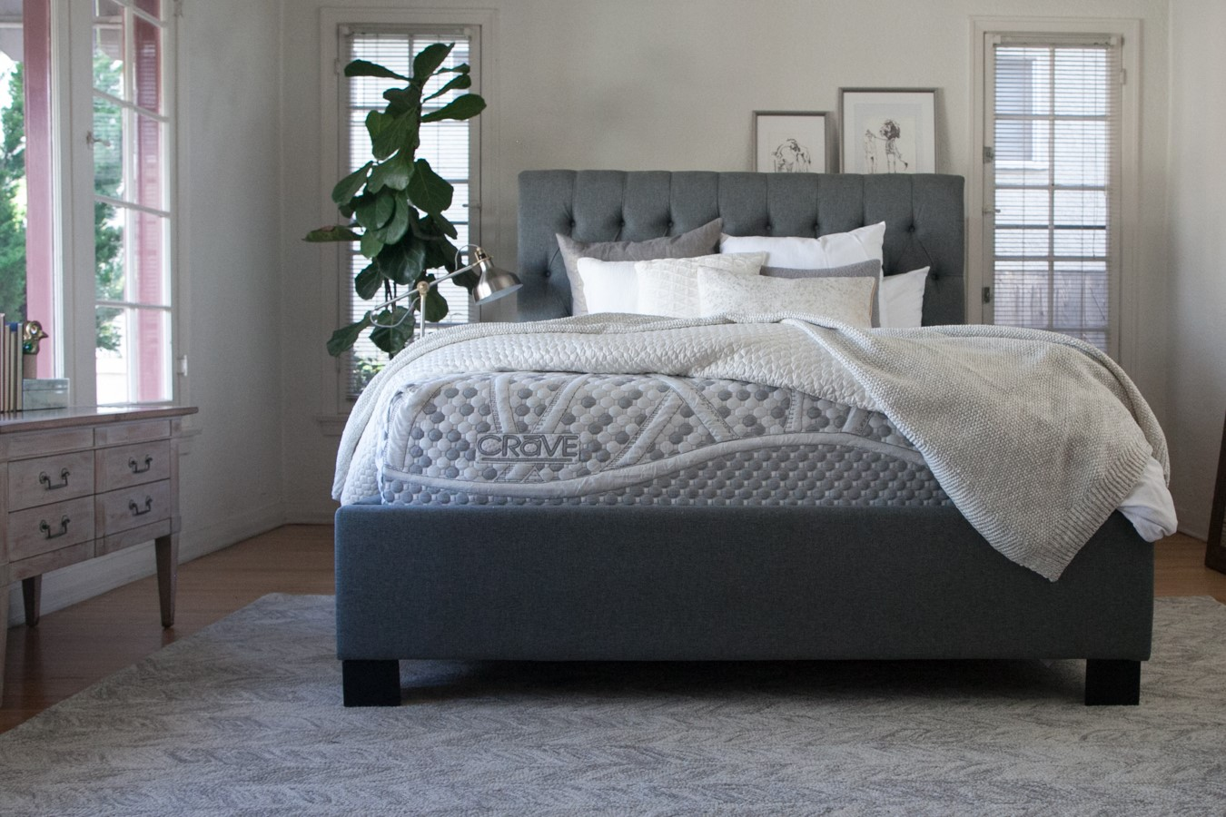 Buying A Mattress Buying A Mattress Made In Usa The Ultimate Source List