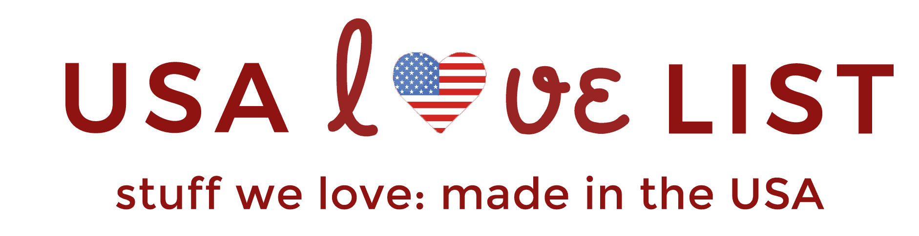 Hark Gardena American Made Shoes The Ultimate Source List Usa Love List