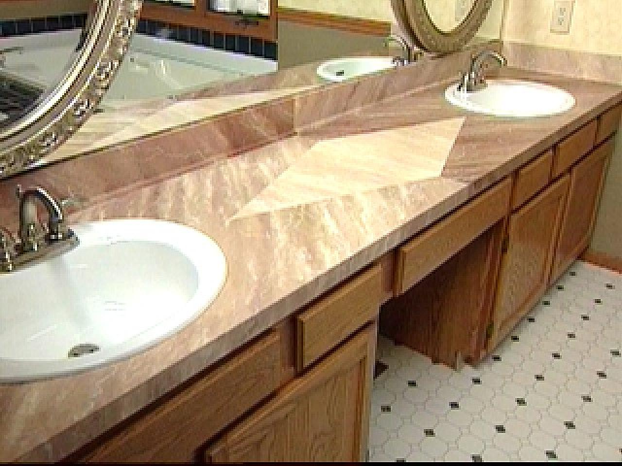 Laminate Countertop Usa Marble And Granite Usa Marble
