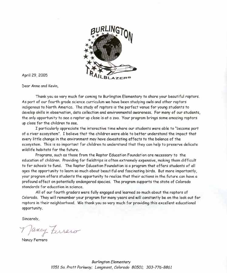 children librarian cover letter - Funfpandroid