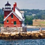 Classical Maine and the Northeast