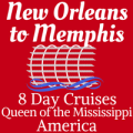 NOLA – Memphis ACL Featured Image