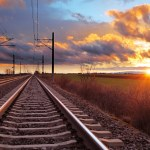 Why Rail Travel is Better Than Ever