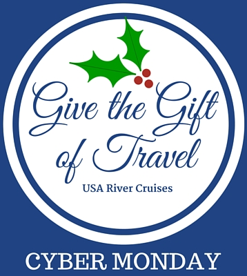 Give the Gift of Travel