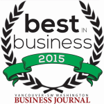 USA River Cruises Voted Best in Business 2015