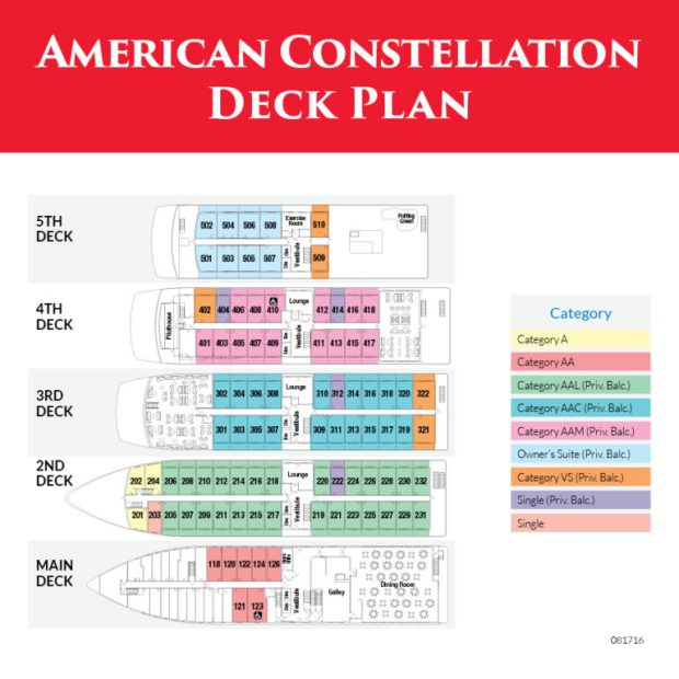 ACL_American_Constellation_Deck_Plans_081716