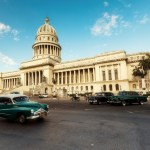 Top 5 Reasons to Visit Cuba