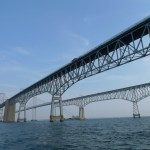 Cruise the Chesapeake Bay for History, Crab, and Smooth Sailing