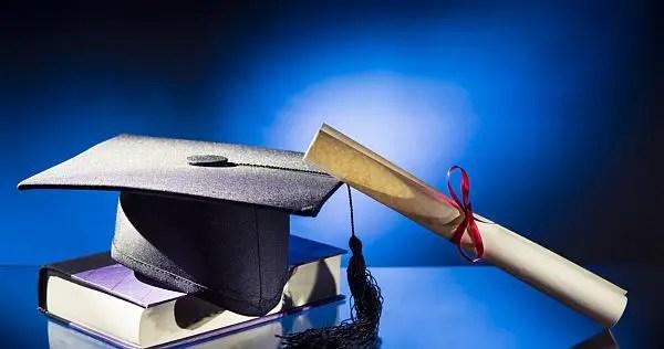 Resume Companion Scholarship - 2017 2018 USAScholarships - resume companion