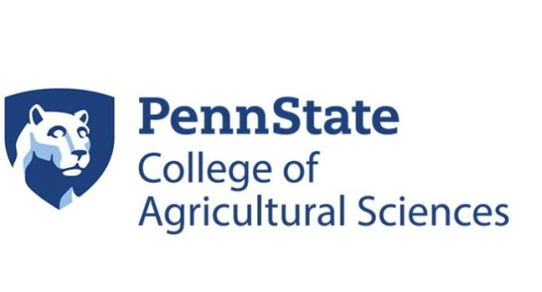 Penn State College PPEM Grad Assistantships - 2018-2019