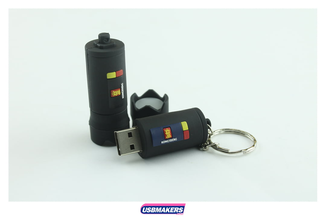 512mb Usb Stick 2d & 3d Custom Usb Memory Sticks | Pvc Bespoke Usb Drives