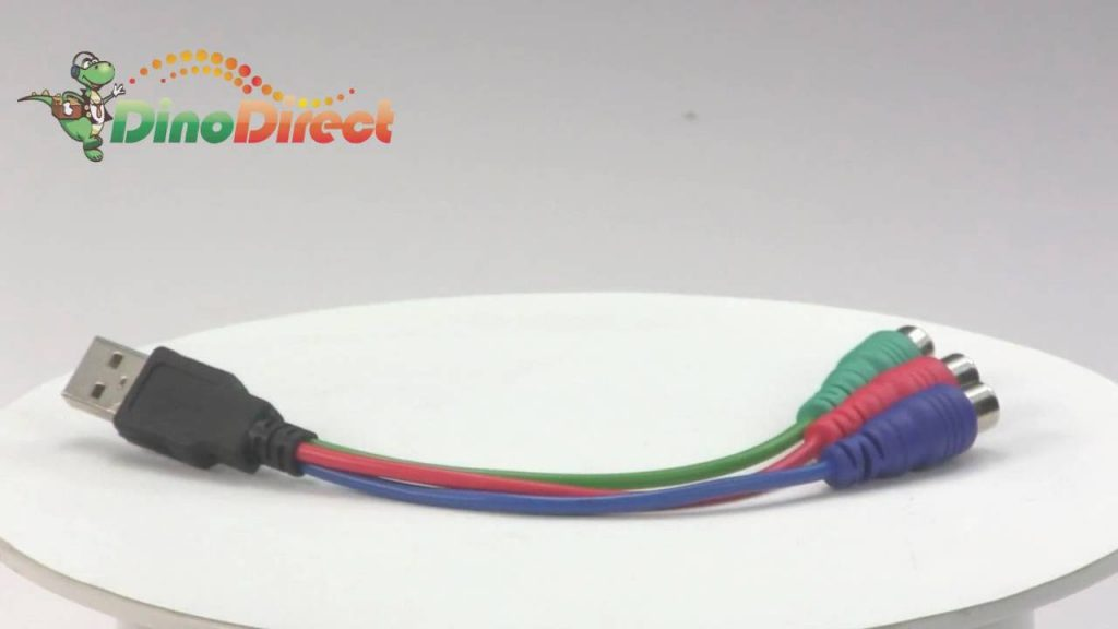Usb To Camera Cable Wiring Diagram USB Wiring Diagram
